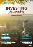 LCP Responsible Investing
