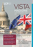 LCP Vista - Issue 4