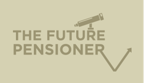 Understanding the Future Pensioner