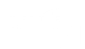 The Future Pensioner